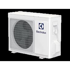 Наружный блок VRF Electrolux EACO/I-14 FMI-2/N3_ERP Free match
