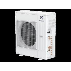 Наружный блок VRF Electrolux EACO/I-36 FMI-4/N3_ERP Free match