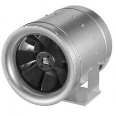 Вентилятор канальный Ruck EL 630 D4 03