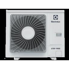 Наружный блок VRF Electrolux ESVMO-SF-100-M