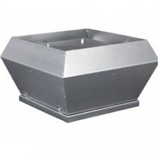 Вентилятор крышный Shuft RMVE 190/300-2 VIM