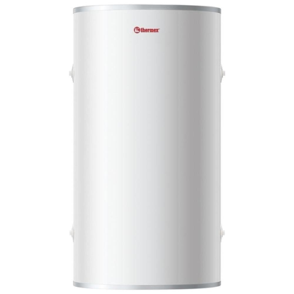 Электрический накопительный водонагреватель Thermex IR-300 V напольный