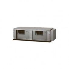 Канальная сплит-система General ARHC72LH (3 ф.)