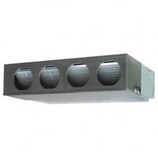 Канальная сплит-система General ARHG36LM (3 ф.)