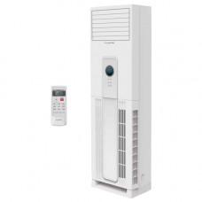 Колонная сплит-система Energolux Cabinet SAP24P1-A/SAU24P1-A