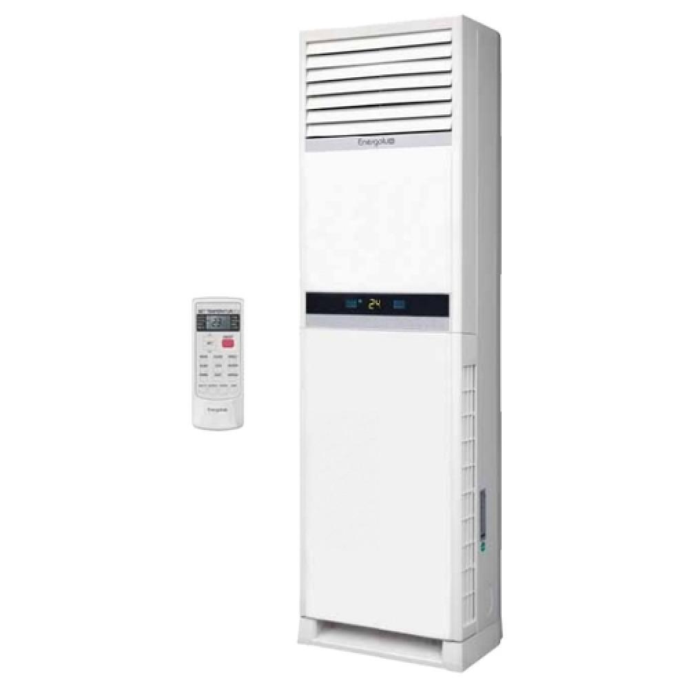 Колонная сплит-система Energolux Cabinet SAP48P2-A/SAU48P2-A