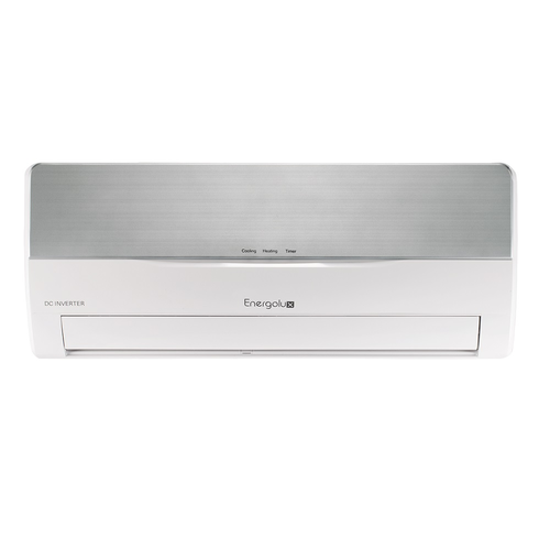 Сплит-система Energolux Geneva SAS09G1-AI/SAU09G1-AI