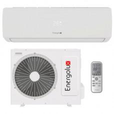 Сплит-система Energolux Luzern SAS09LN1-A/SAU09LN1-A