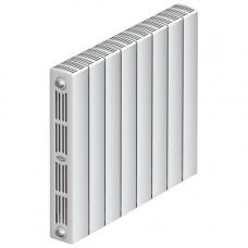 Биметаллический радиатор Rifar Supremo 350 x4