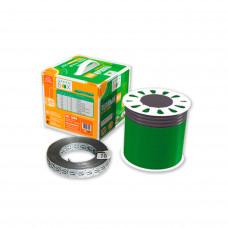 Нагревательный кабель Green BoxGB 10,0 м/150 Вт