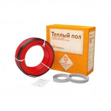 Нагревательный кабель Warmstad WSS 15,5 м/220 Вт