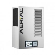 Осушитель воздуха для настенной установки Aerial AD 110