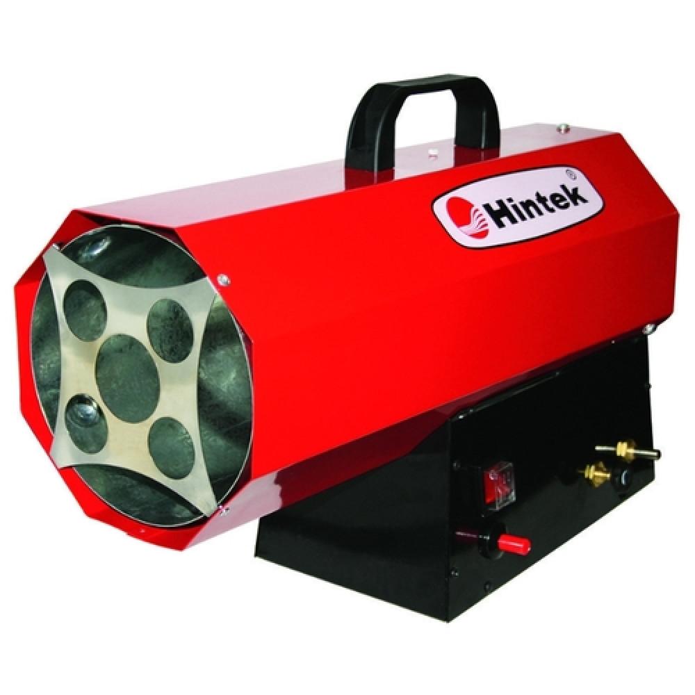 Газовая тепловая пушка Hintek GAS 10