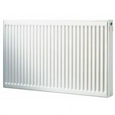 Стальной панельный радиатор Buderus K-Profil 10 500 700