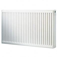 Стальной панельный радиатор Buderus K-Profil 20 400 400