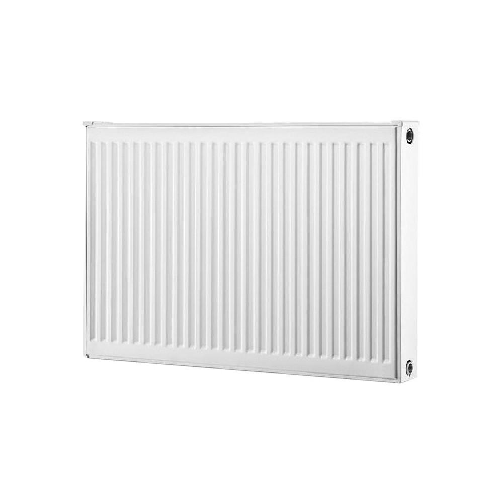 Стальной панельный радиатор Buderus K-Profil 22 400 700