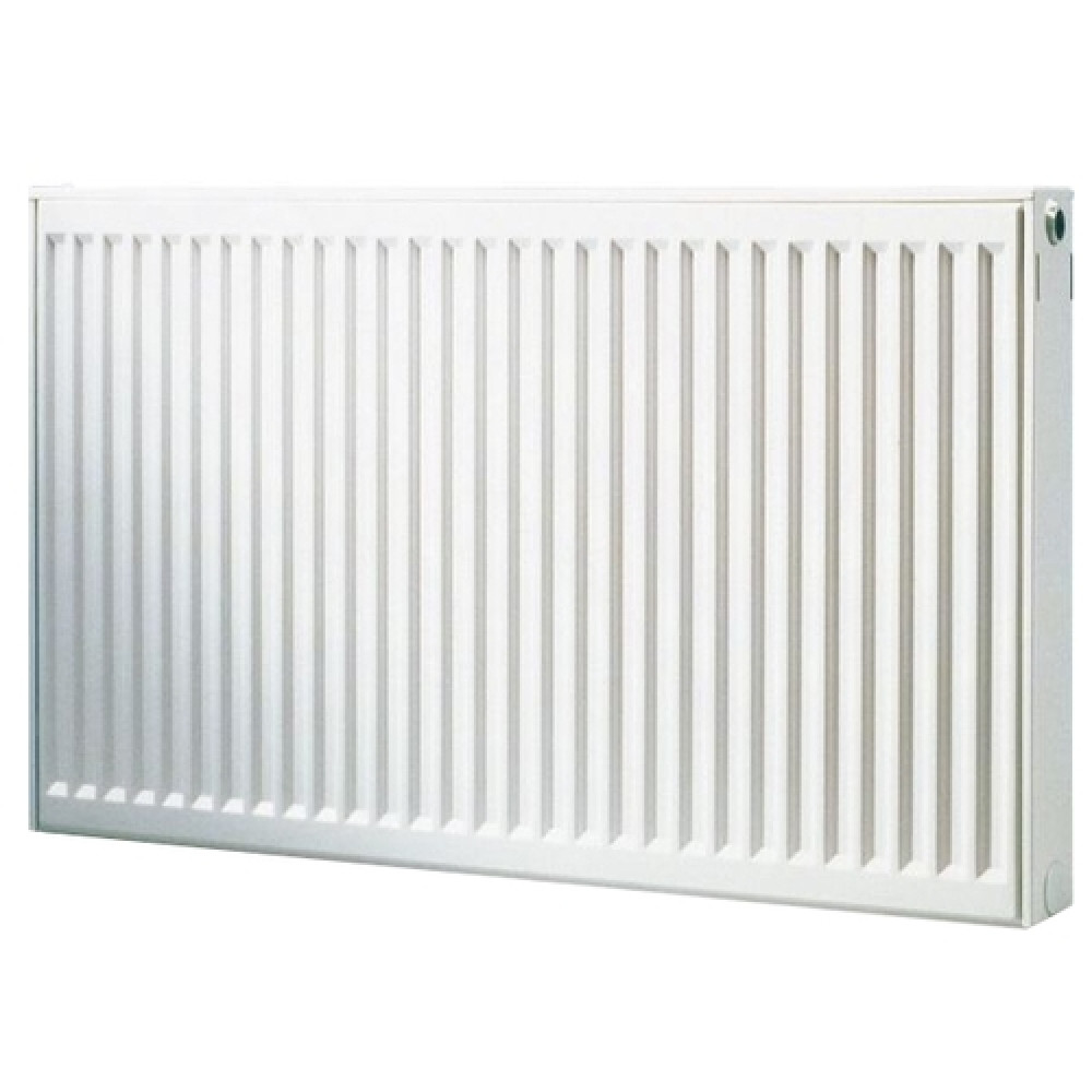 Стальной панельный радиатор Buderus K-Profil 22 500 400