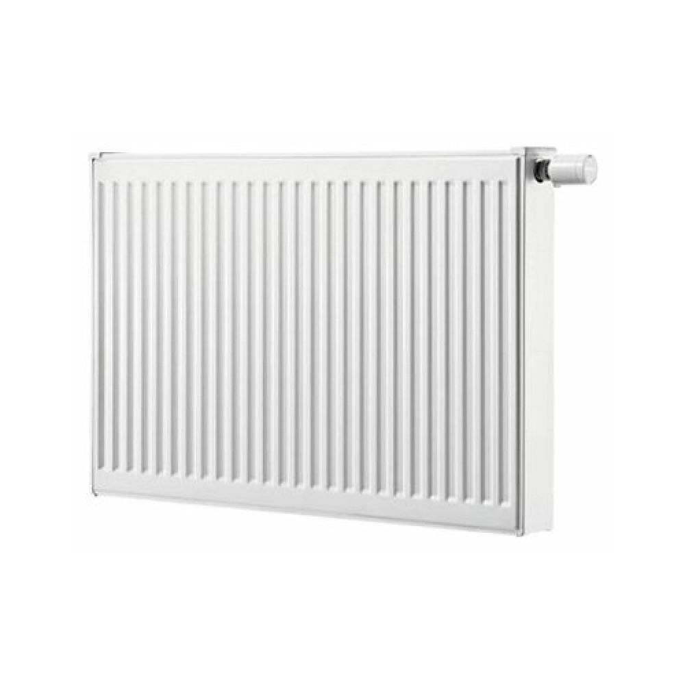 Стальной панельный радиатор Buderus VK-Profil 11 300 1400