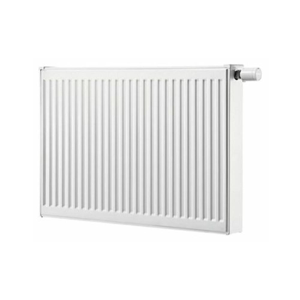 Стальной панельный радиатор Buderus VK-Profil 11 500 800