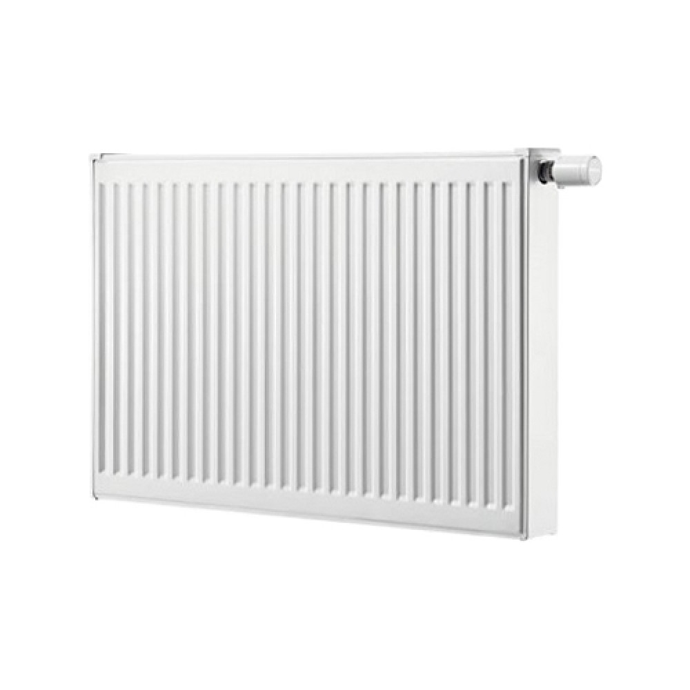 Стальной панельный радиатор Buderus VK-Profil 11 600 1600
