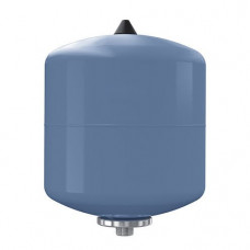 Гидроаккумулятор REFLEX DE 18