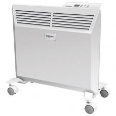 Электрический конвектор Zilon ZHC-1500 Е3.0