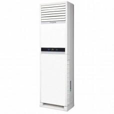Колонная сплит-система Energolux SAP24P1-A/SAU24P1-A-WS