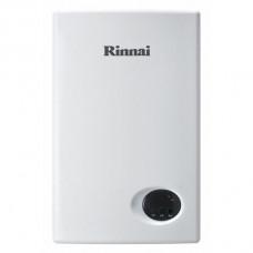 Газовый водонагреватель Rinnai BR-W24