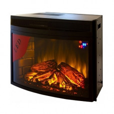Очаг Royal Flame Dioramic 25 LED FX