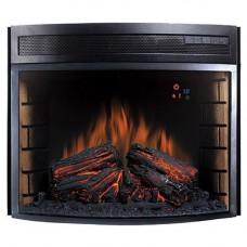 Очаг Royal Flame Dioramic 28 LED FX