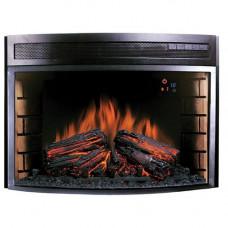 Очаг Royal Flame Dioramic 33W LED FX