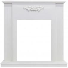 Портал Royal Flame Lumsden [Люмсден] для камина