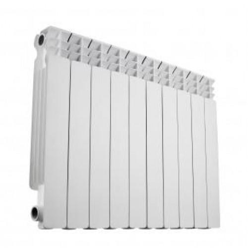 Алюминиевый радиатор Garanterm GAL500M/10