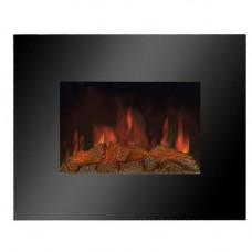 Настенный камин Royal Flame Design 660FG