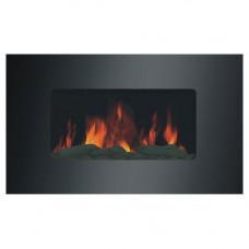 Настенный камин Royal Flame Design 900FG