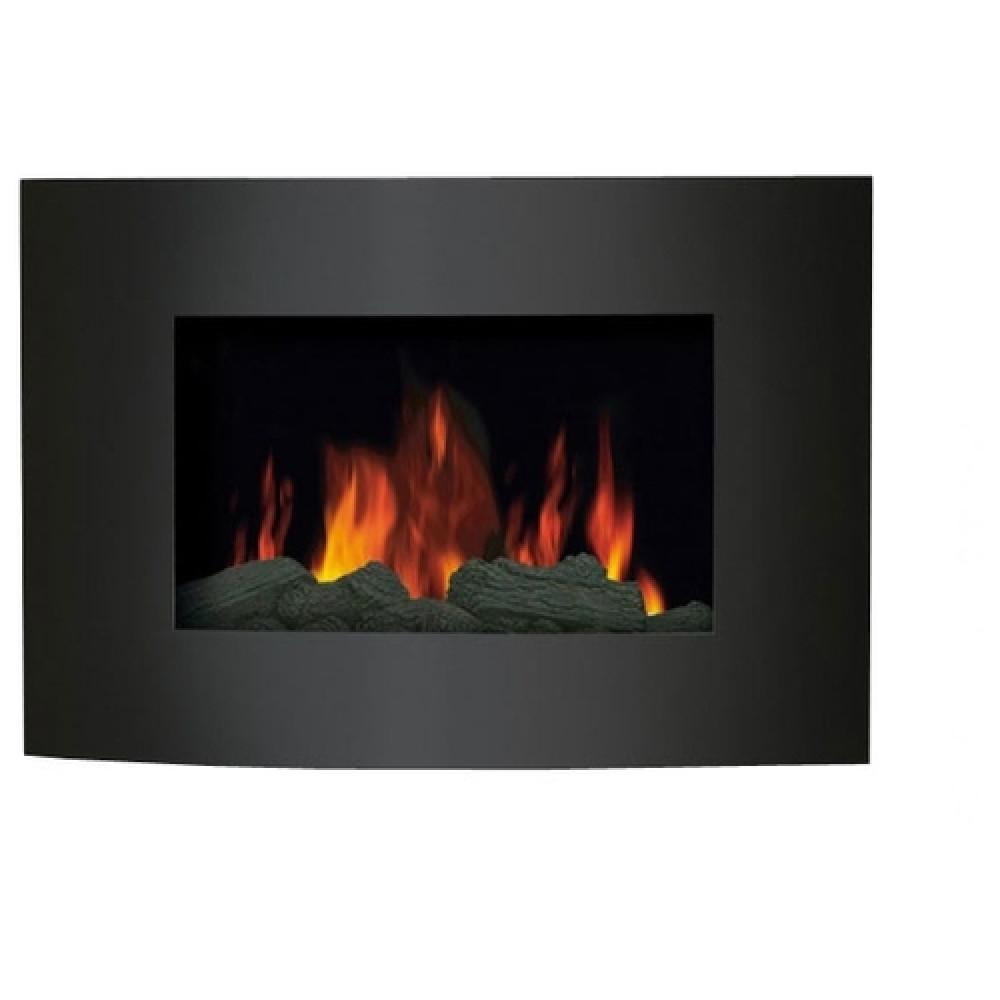 Настенный камин Royal Flame Designe 885CG