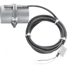 Контактный датчик температуры с хомутом Shuft ALTF1-PT1000