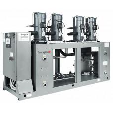 Чиллер Energolux SCLW-T 1170 Z с выносным кондесатором
