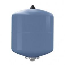 Гидроаккумулятор REFLEX DE 8