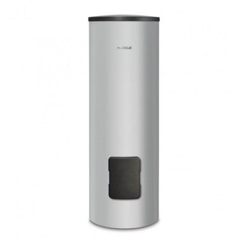 Бак-водонагреватель Buderus Logalux ESU120 S-A