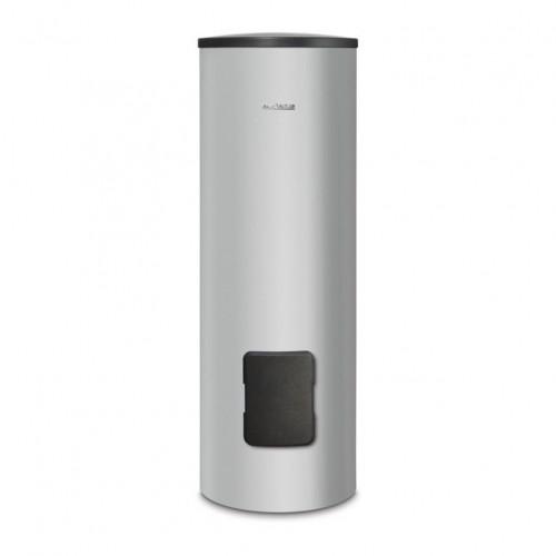 Бак-водонагреватель Buderus Logalux ESU160 S-A