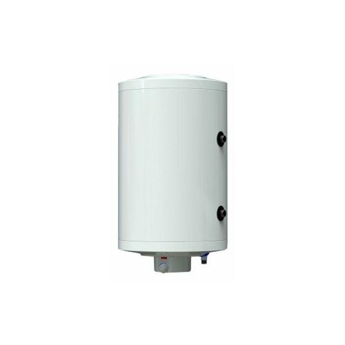 Косвенный водонагреватель Roda ILW 150 W