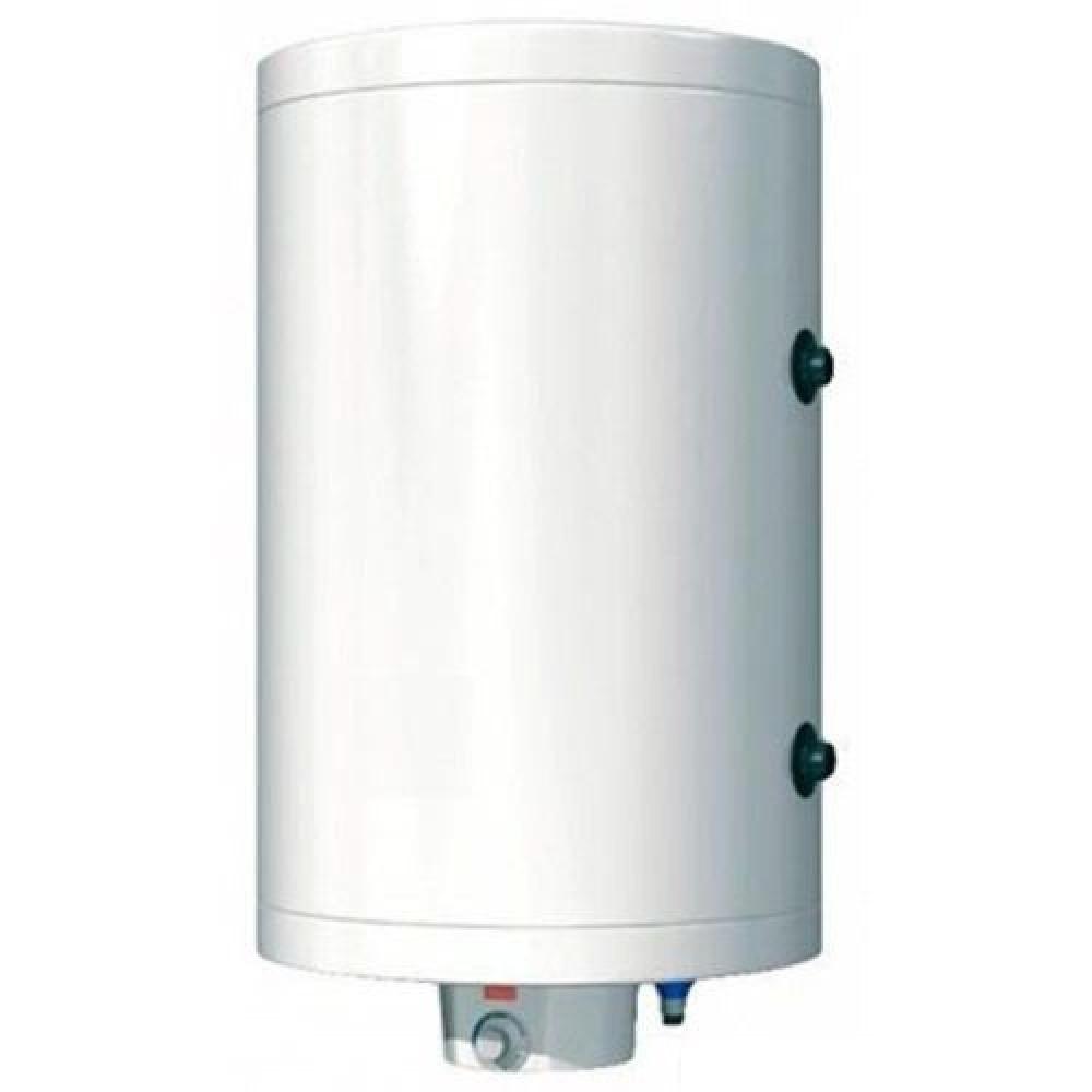Косвенный водонагреватель Roda ILW 200 W