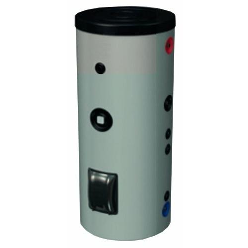 Косвенный водонагреватель Roda IHW 200