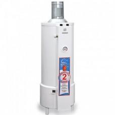 Напольный газовый котел Жмз АКГВ - 11,6-3 Комфорт (Н)