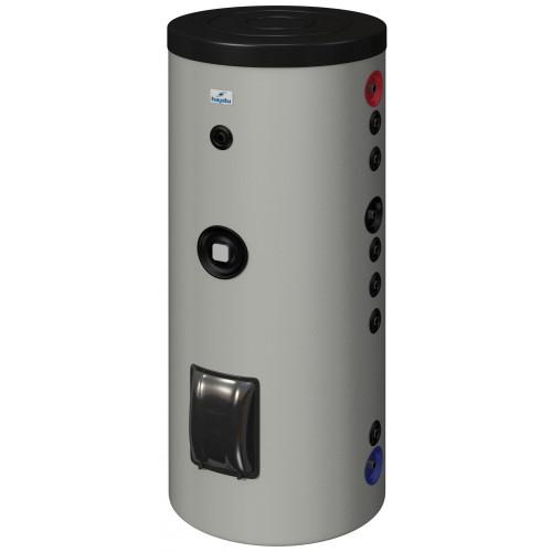 Косвенный водонагреватель Roda IHW 200-2