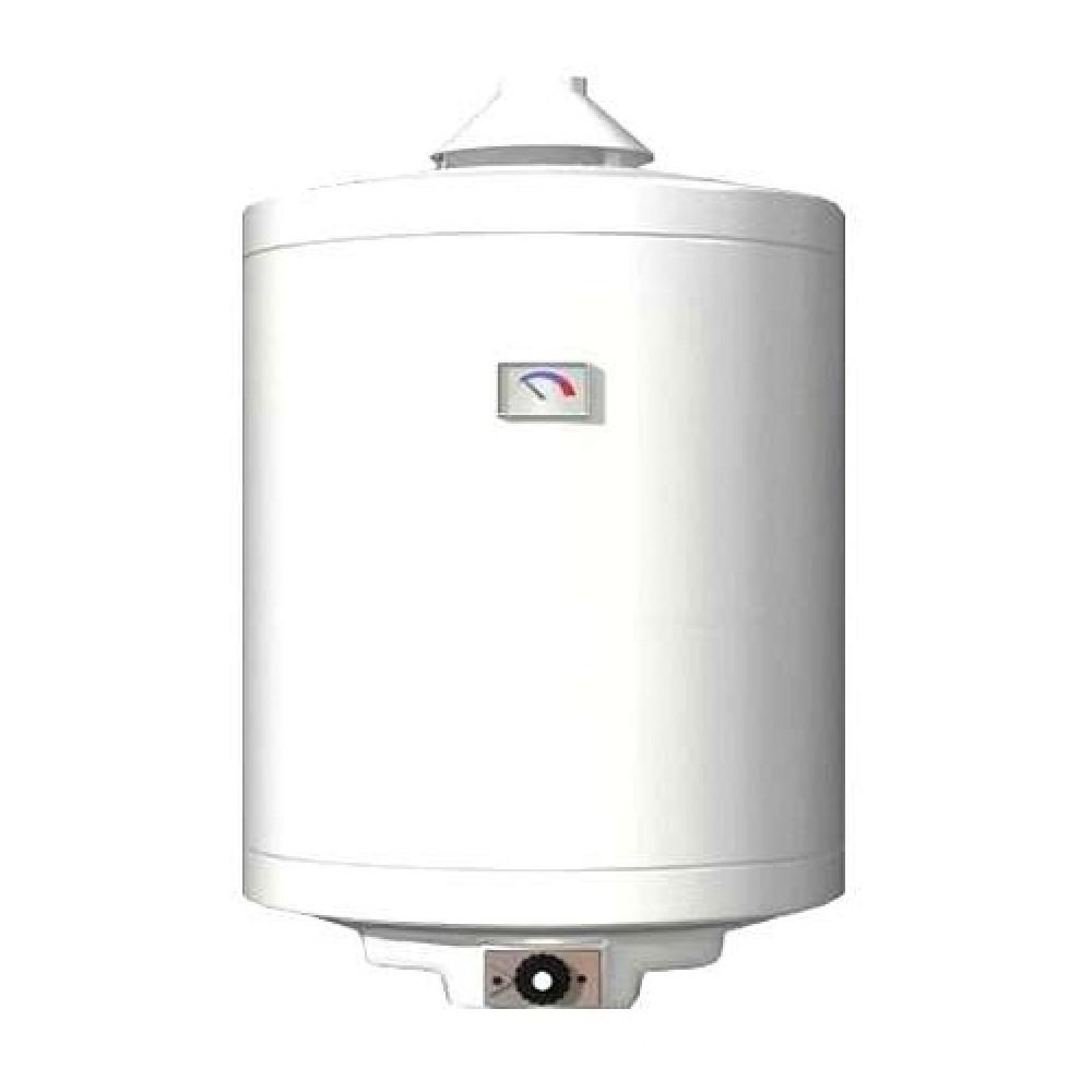 Газовый накопительный водонагреватель Roda GK 80 K