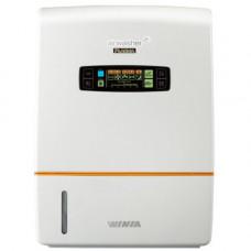 Мойка воздуха Winia AWX-70PTOCD(RU)