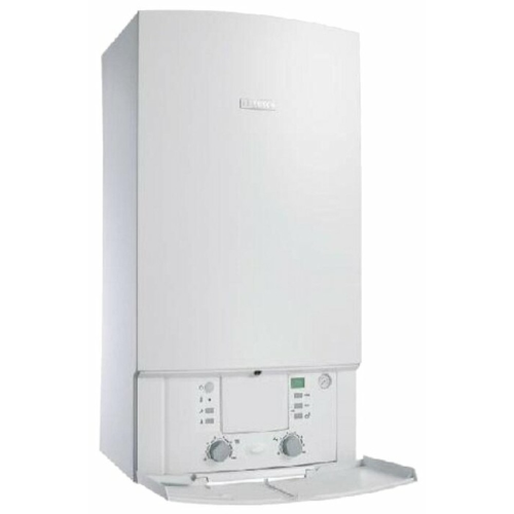 Настенный газовый котел Bosch ZWC 35-3MFA
