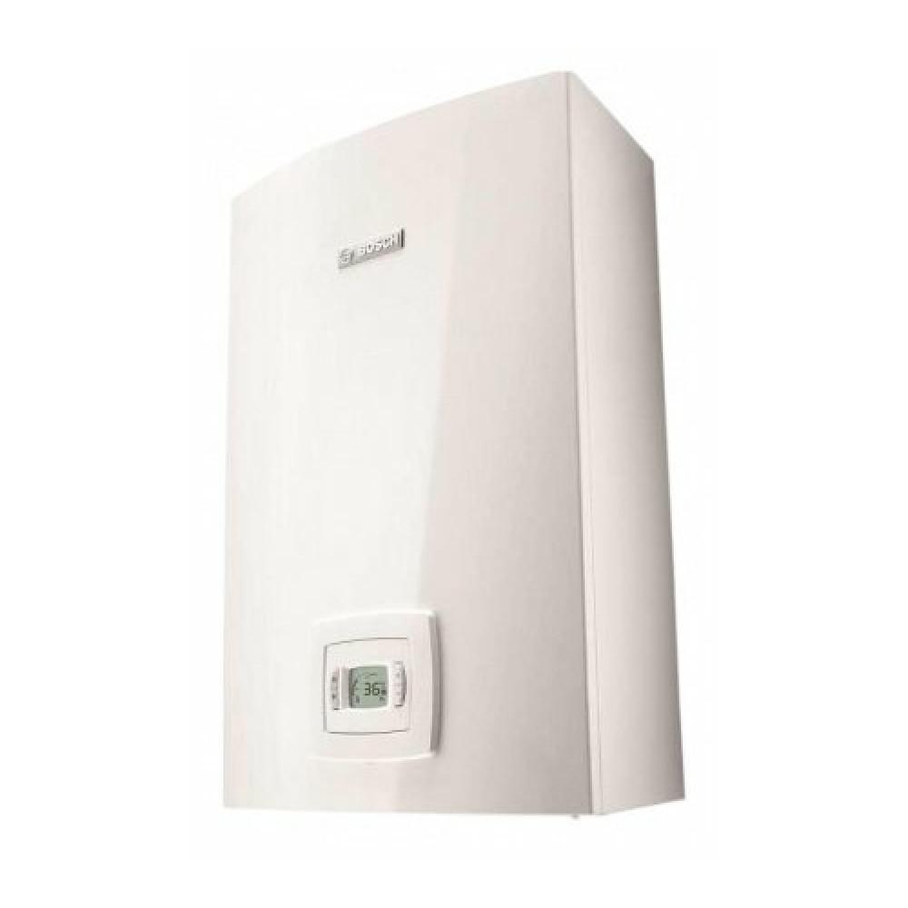 Газовый проточный водонагреватель Bosch WTD 15 AME